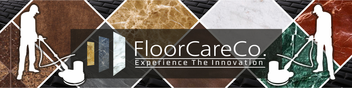 Floor Care Company